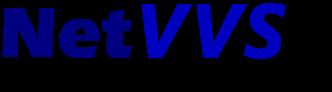 Net VVS